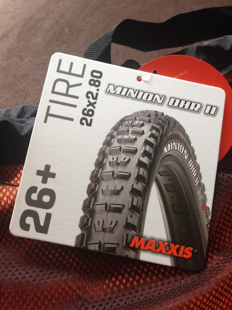30mm or 35mm rims for tires