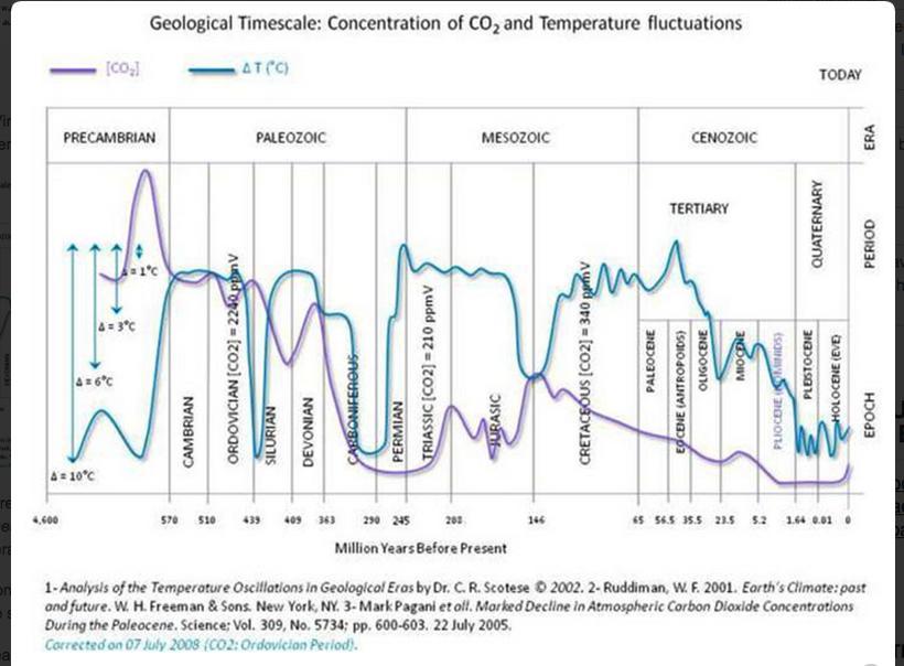 Climate change-image.jpg