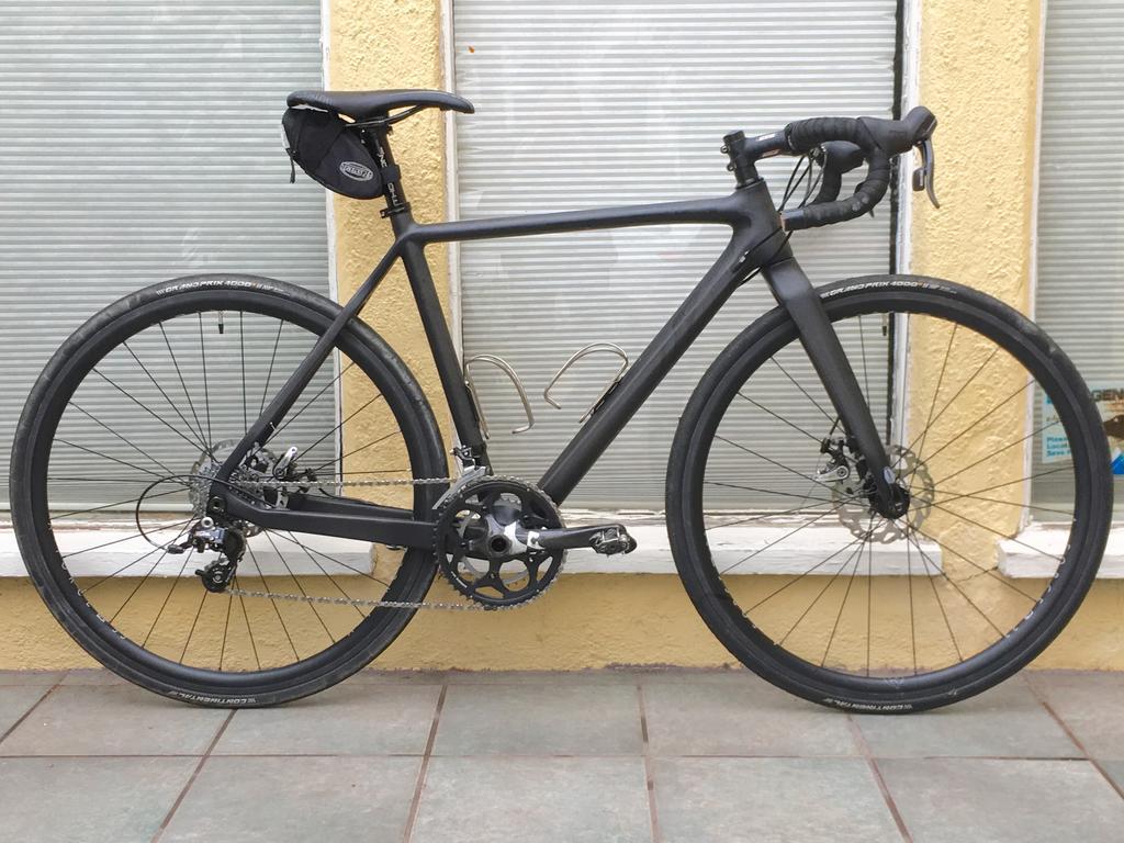 Chinese 2015 cyclocross bike frame 142mm thru axle-image.jpg