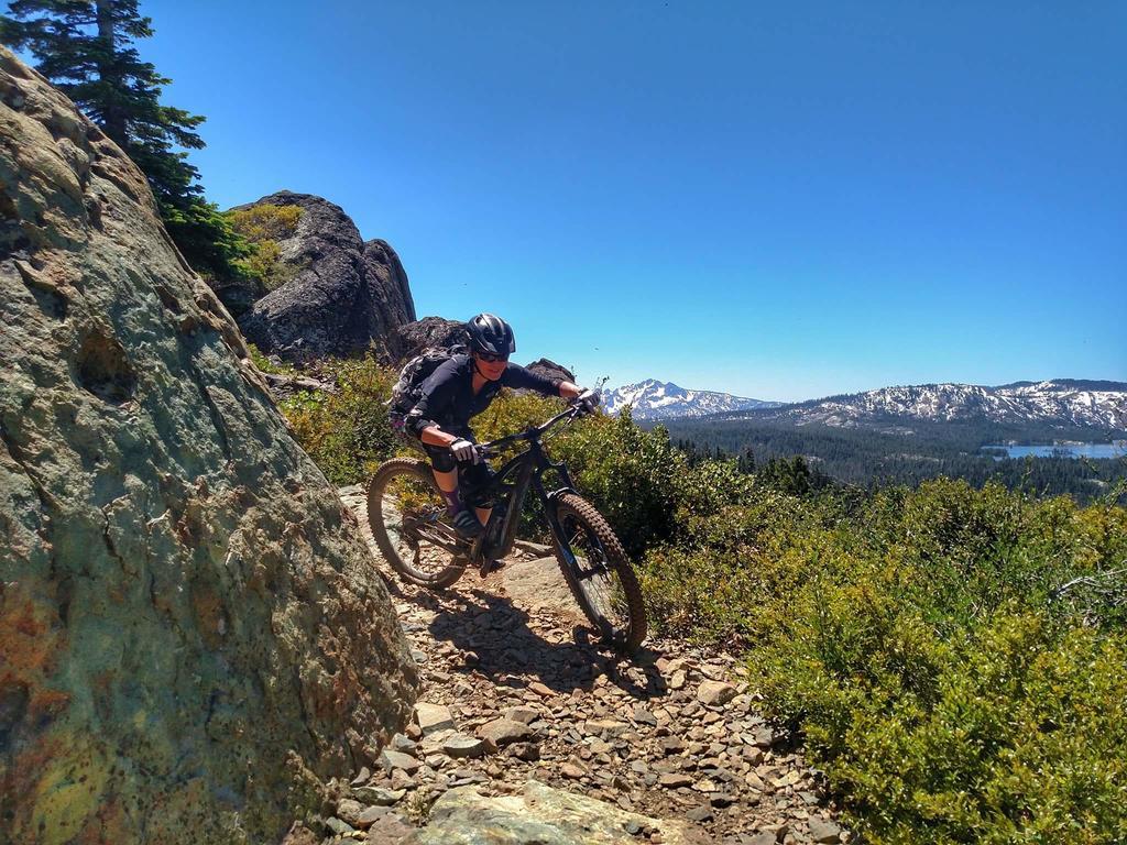 Mills Peak Trail Expansion (yes!)-image.jpg