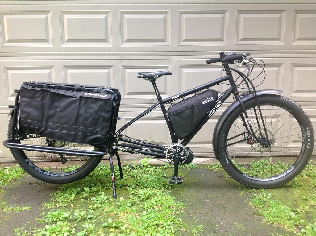 Post Pics of your Cargo Bike-image.jpg