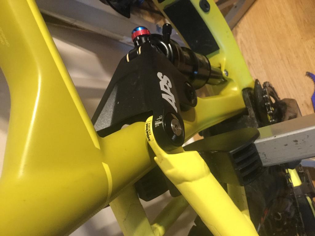OCC Bike Thread V14-image.jpg