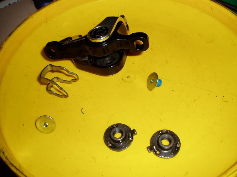 BB7 to TRP Spyres results in poor braking. Pads?-image.jpg