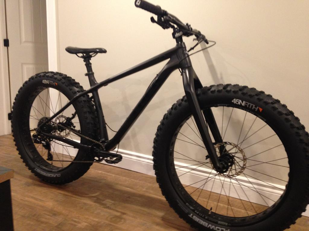 2016 Trek Farley 5, 7, 9, 9.6, and 9.8 Fat Bikes-image.jpg
