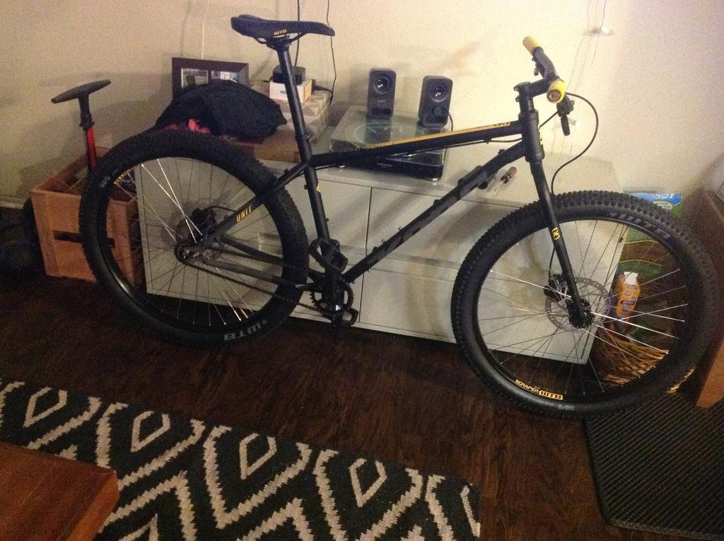 """The """"New"""" Post Your Singlespeed!-image.jpg"""