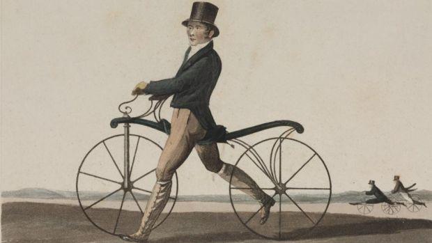 Are full suspension bikes the e-bikes of downhill?-image.jpg