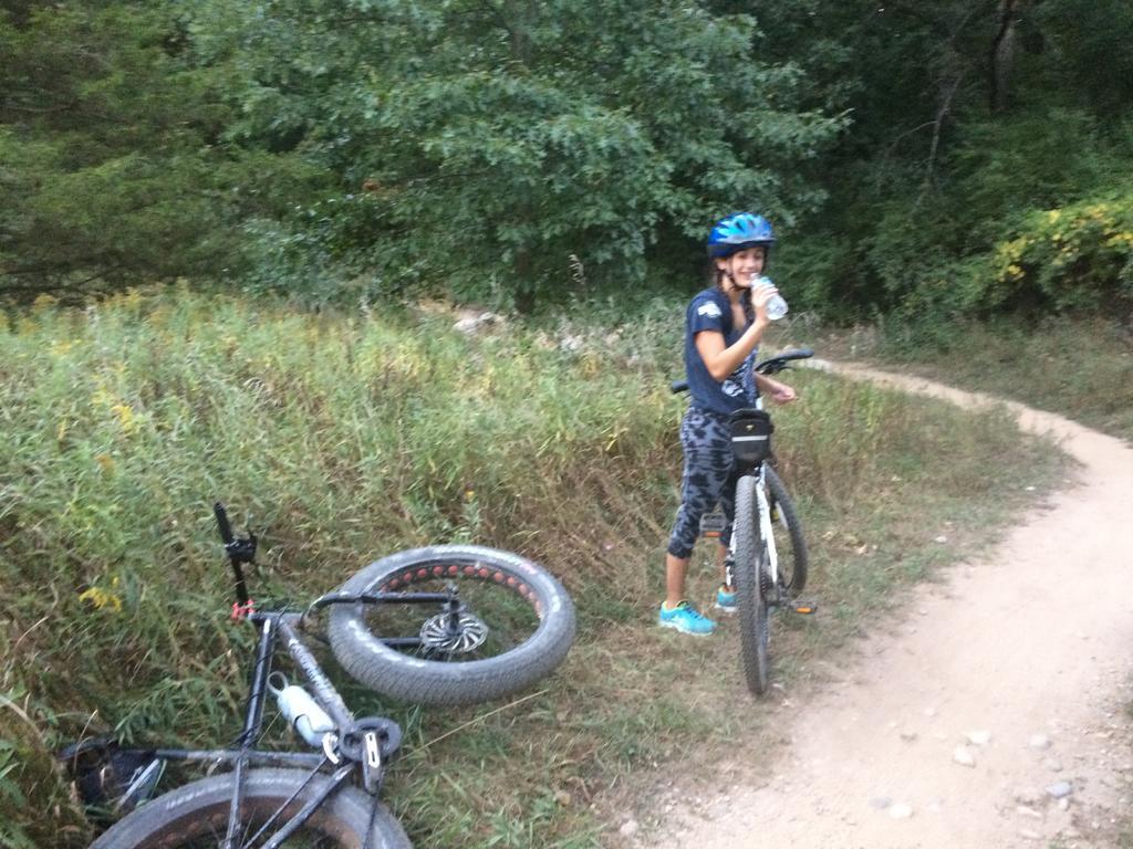 Fat Biking and health-image.jpg