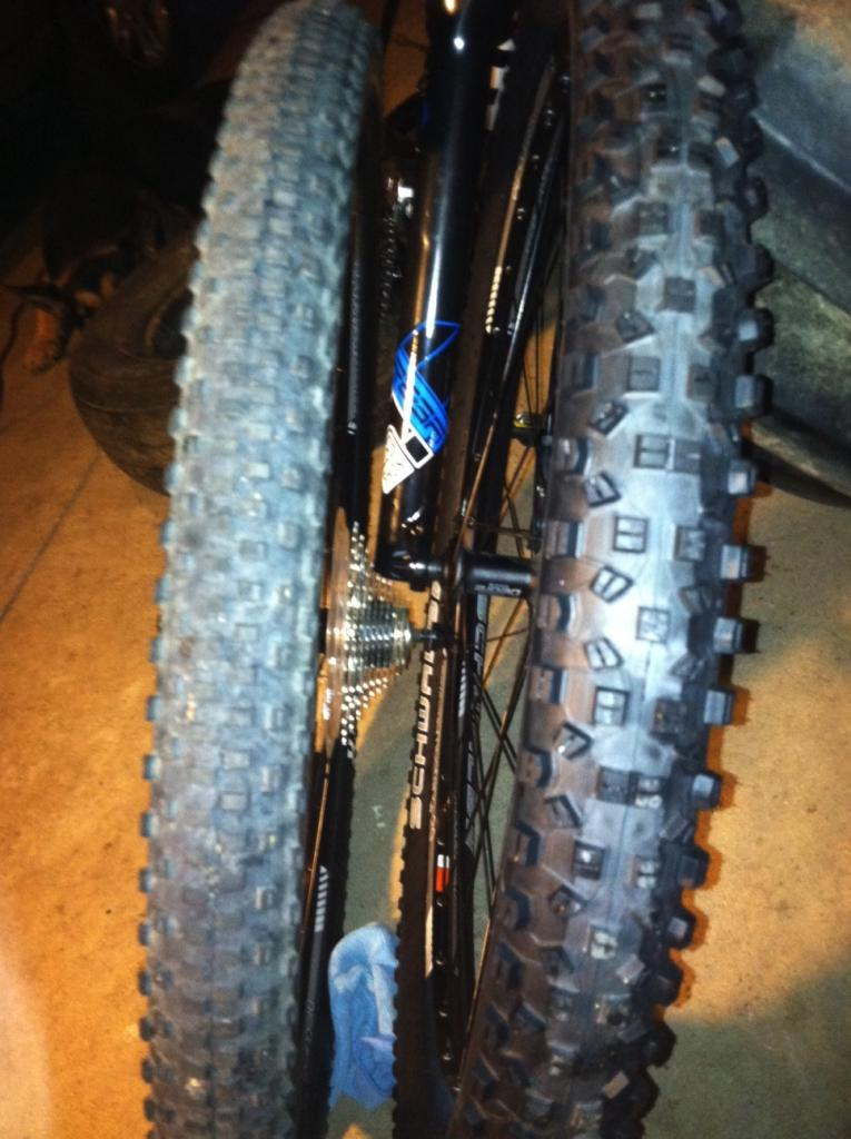 Quick Trek Xcal Tire Fit Question-image.jpg