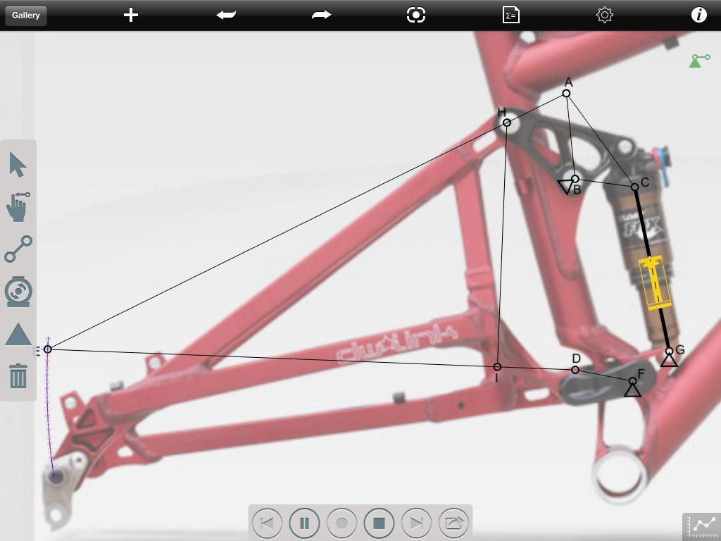 iPad app: Force Effect Motion-image.jpg