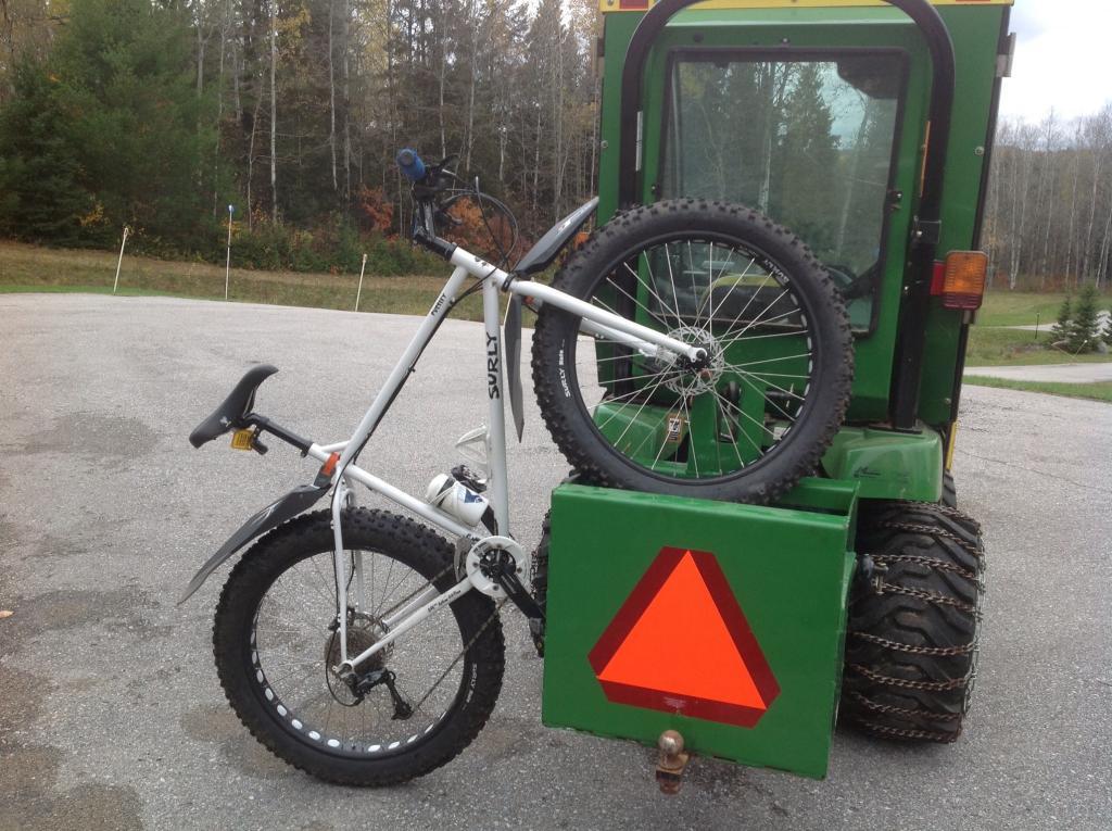 Daily Fat-Bike Pic Thread - 2012-image.jpg