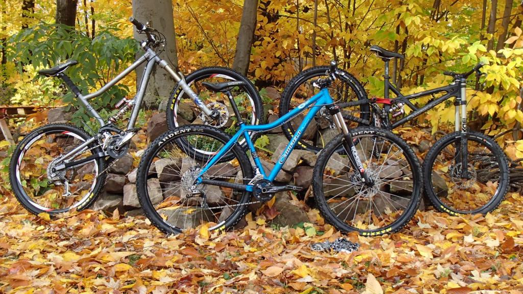 Canfield Brothers Bikes Pictures-image.jpg