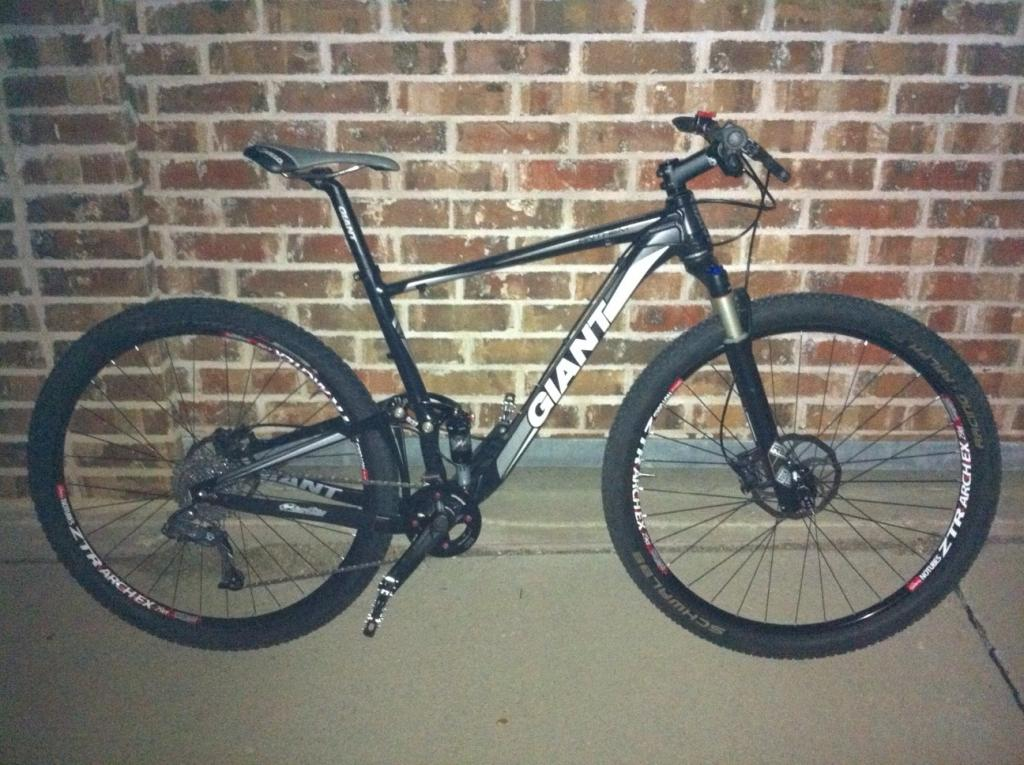 Custom Anthem X 29ers...-image.jpg