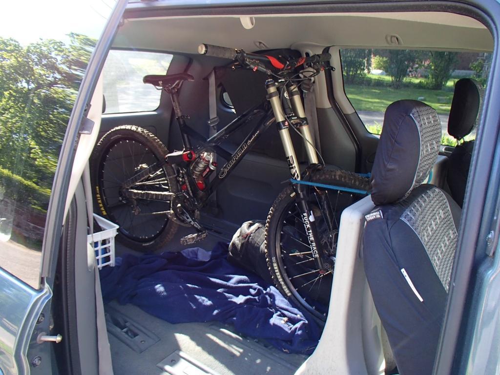 Post up your vans/mini-vans that haul your rigs-image.jpg