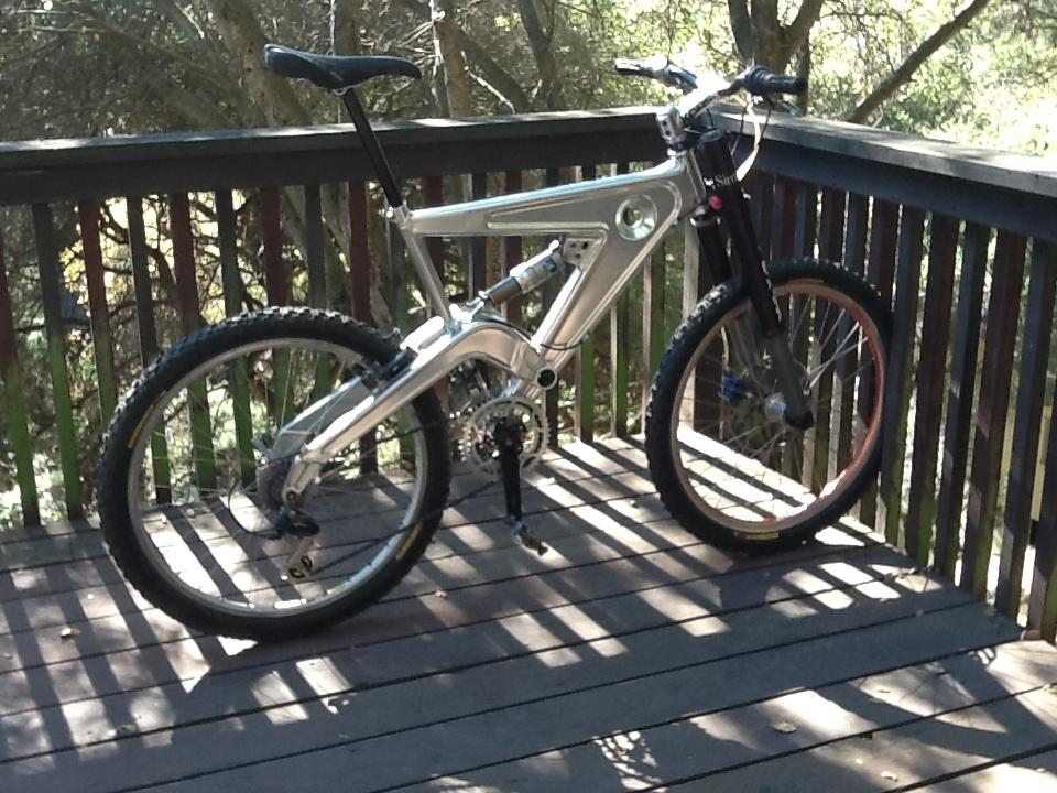 Older bikes-image.jpg