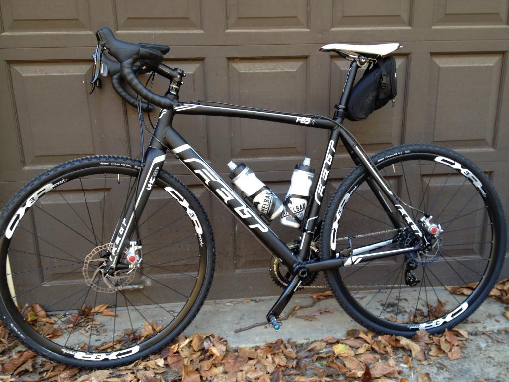 New bike-image.jpg