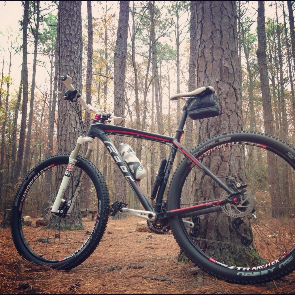 Post Pictures of your 29er-image.jpg
