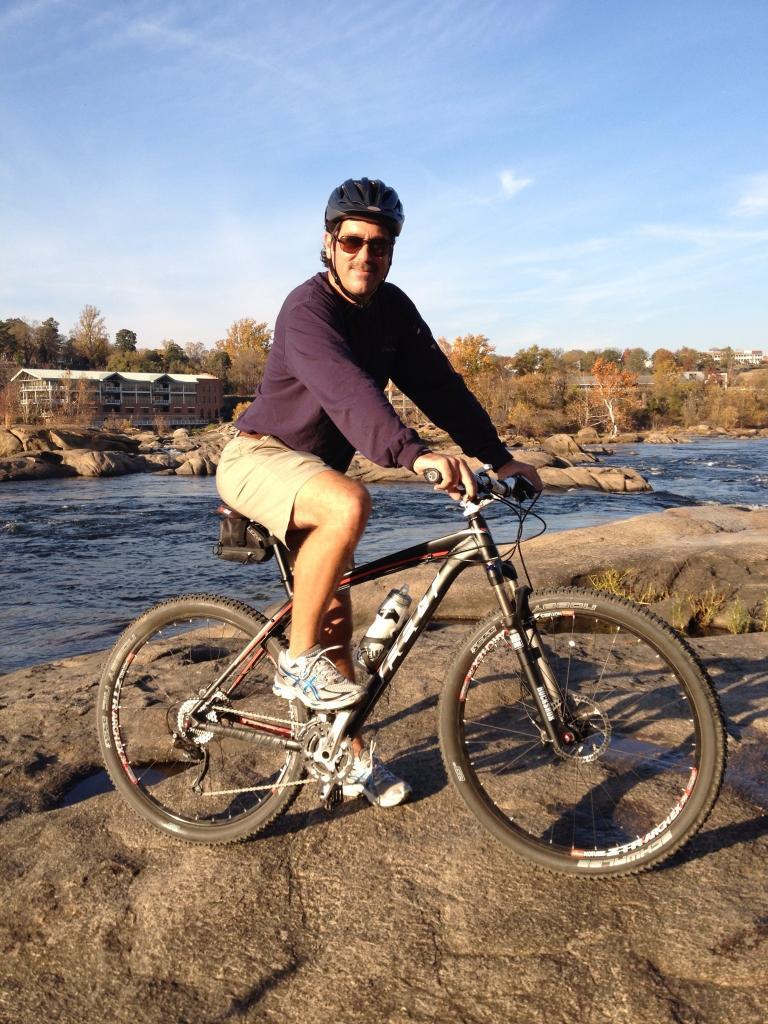 In between bike sizes?-image.jpg
