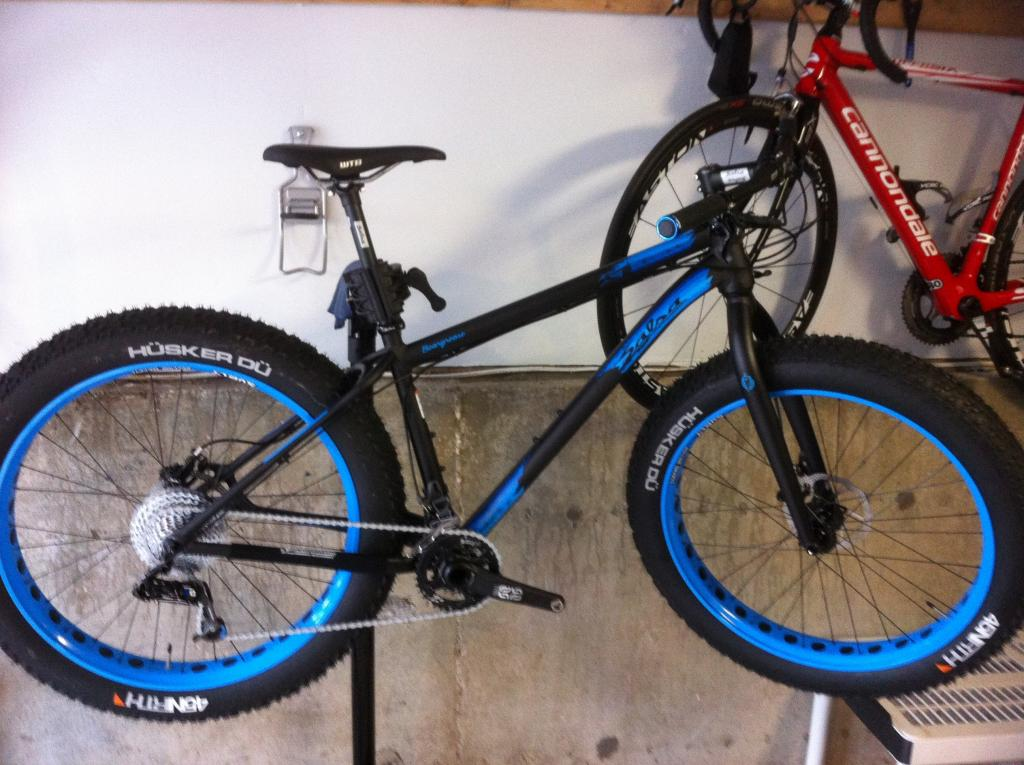 Your Latest Fatbike Related Purchase (pics required!)-image.jpg
