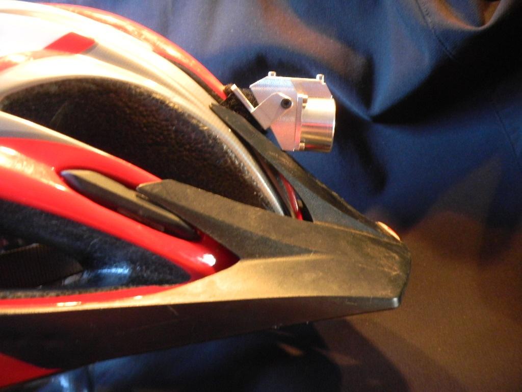 New helmet light started-image.jpg