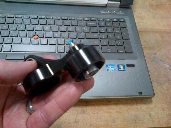 3 rear coil shocks - help me make up my mind !?-image.jpg