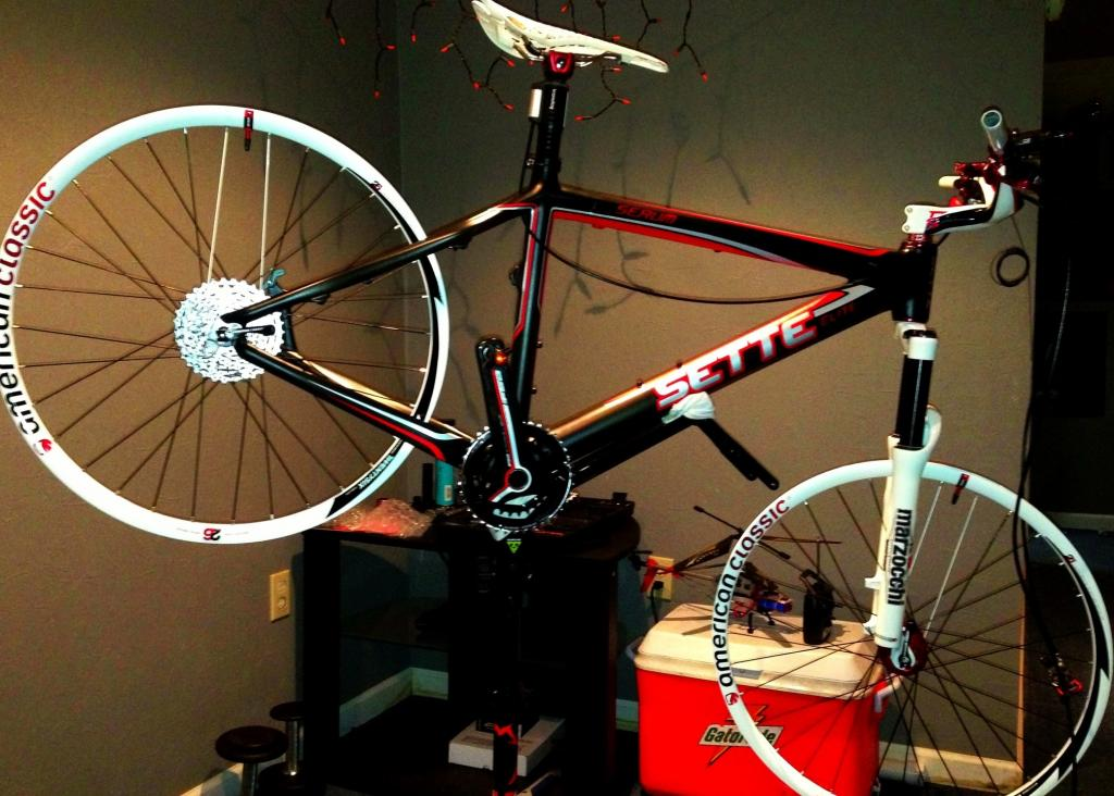 Post your light-weight bikes!-image.jpg