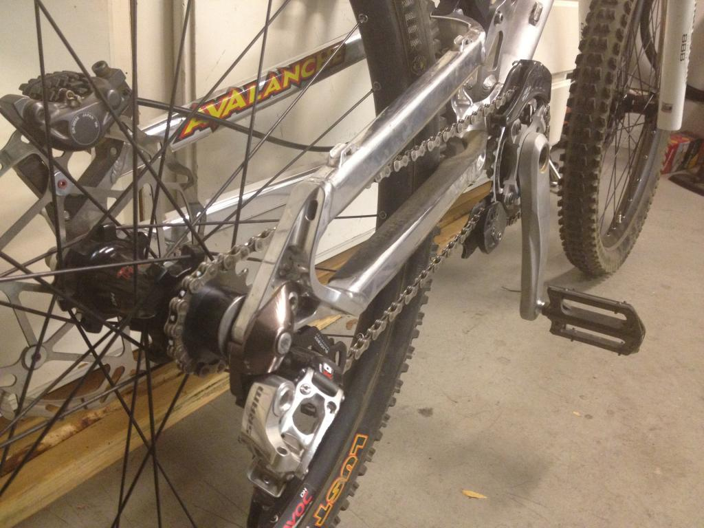 Single Speeded Dh bikes-image.jpg