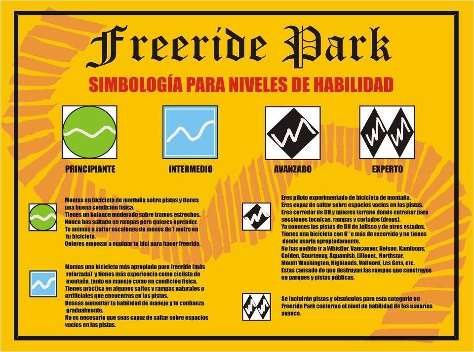 Freeride Park Sierra del Tigre-image.jpg