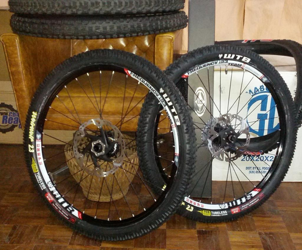 What tires are you using for Enduro?-image.jpg