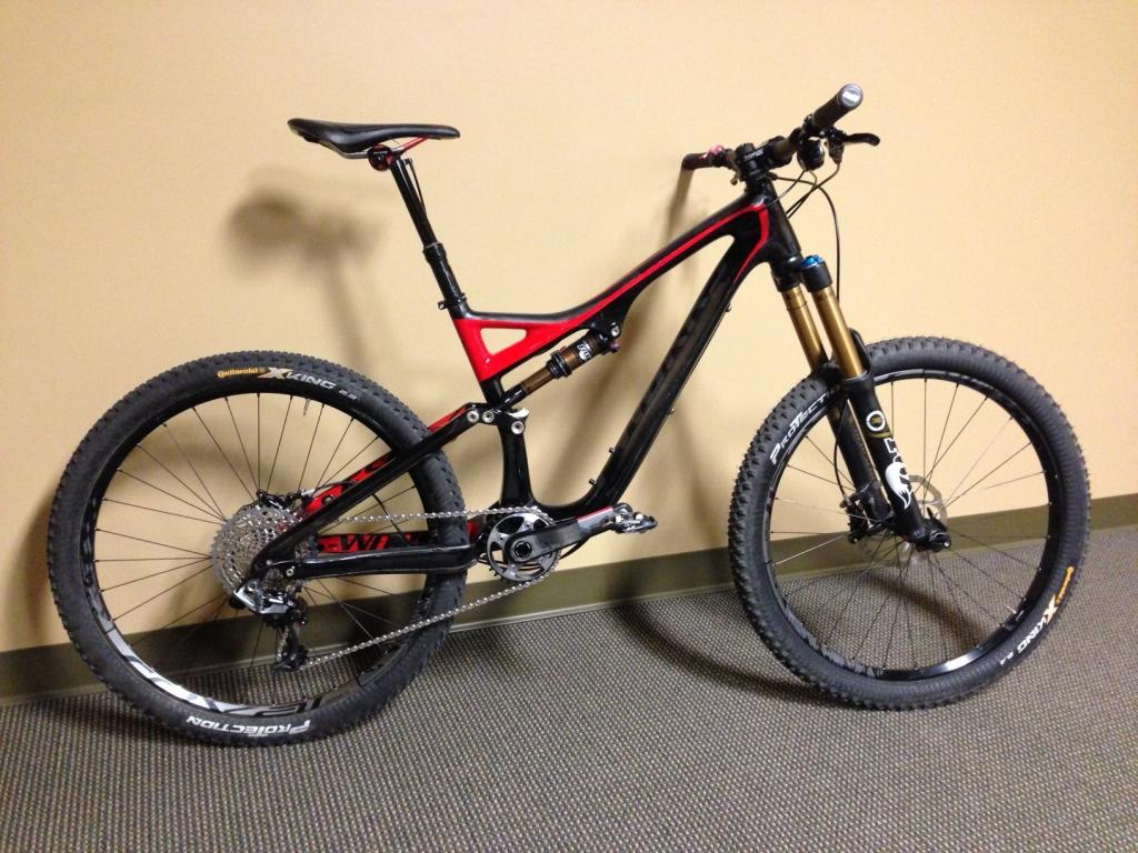 2013 Stumpjumper FSR Carbon EVO with XX1-image.jpg