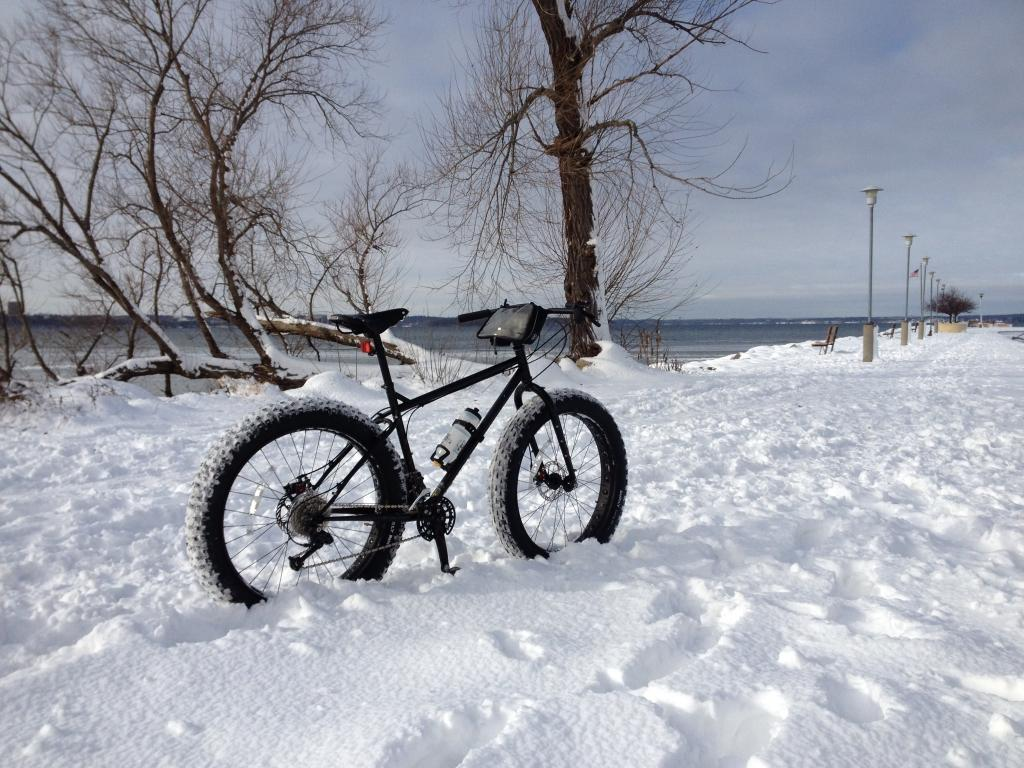 The Fat of Suburbia........AKA Urban Fatbiking.-image.jpg