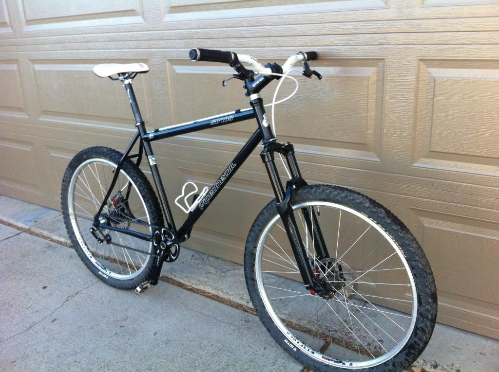 "The ""New"" Post Your Singlespeed!-image.jpg"