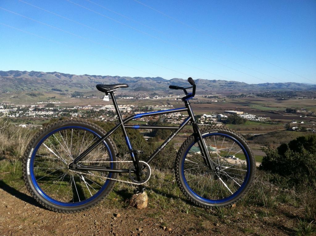 New DH bike!-image.jpg