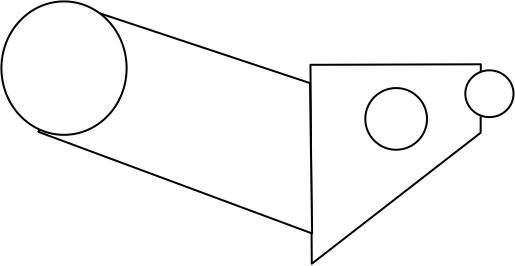 pic test-image.jpg