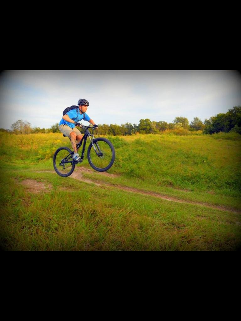 My new 2013 Specialized Stumpjumper FSR Comp 29er!!!!-image.jpg