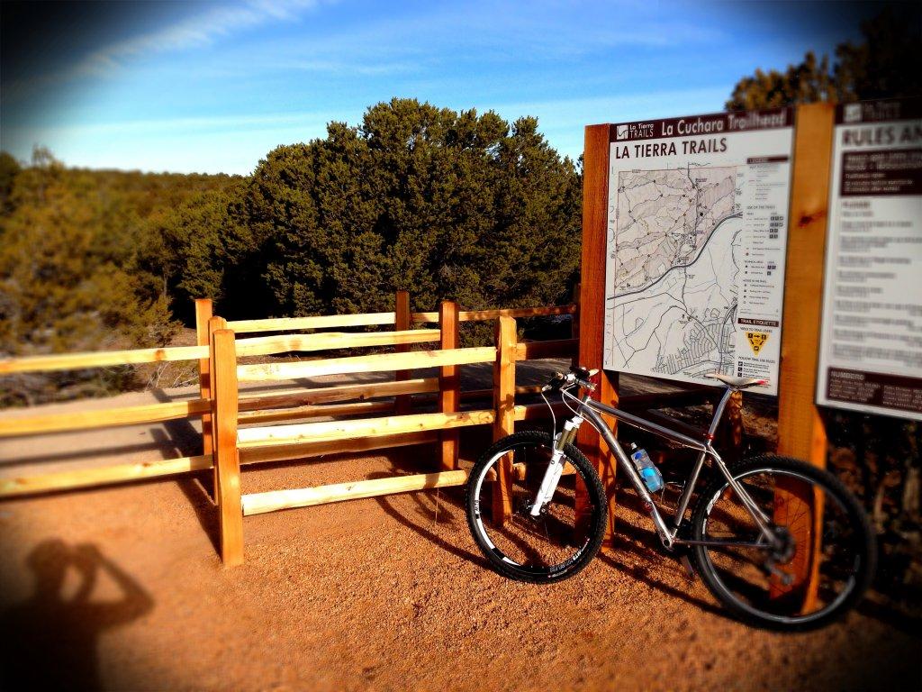 Santa Fe Conditions?-image.jpg