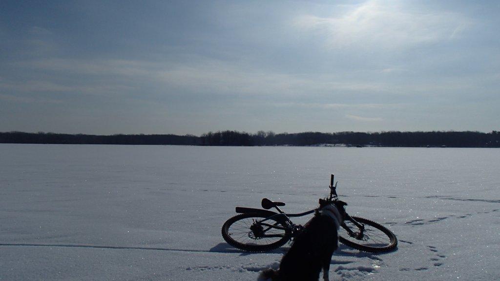 2013 winter riding thread-image.jpg