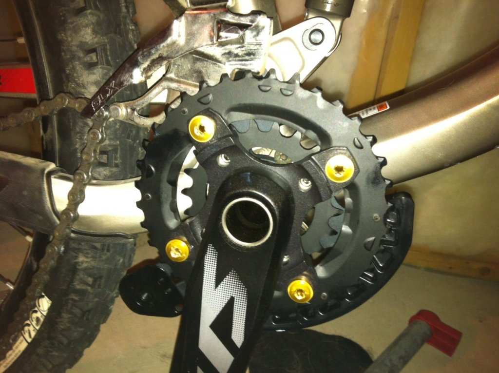 Remedy bash guard and chain device?-image.jpg