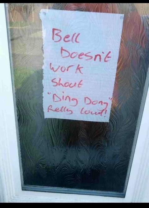 Do you have a bell on your bike?-image.jpg