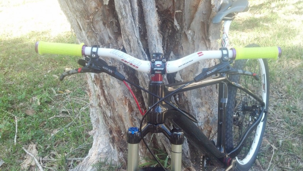 Chinese Carbon Frames - 650b edition-image.jpg