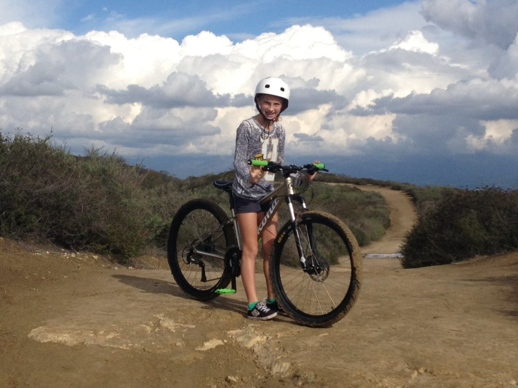 Kid's Mountain or Road Bike Ride Picture Thread-image.jpg
