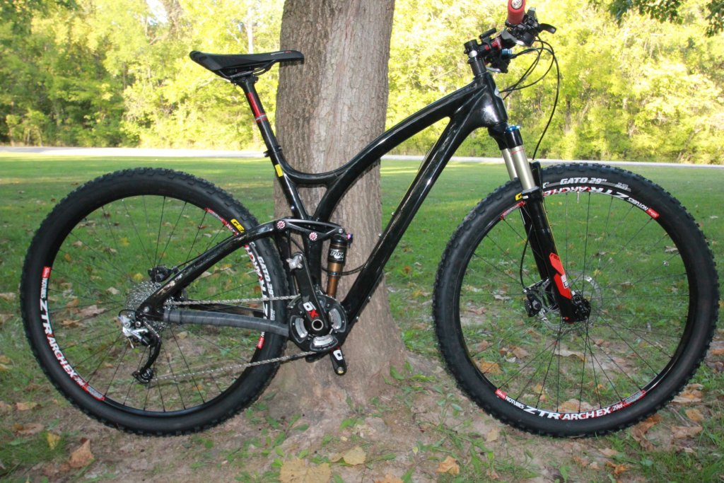 2013 jet 9 rdo vs scalpel 29 for XC-image.jpg