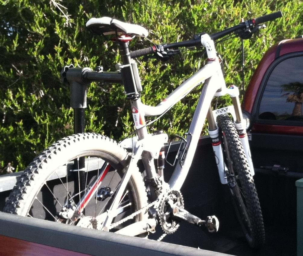 Pickup Truck Bike Rack-image.jpg