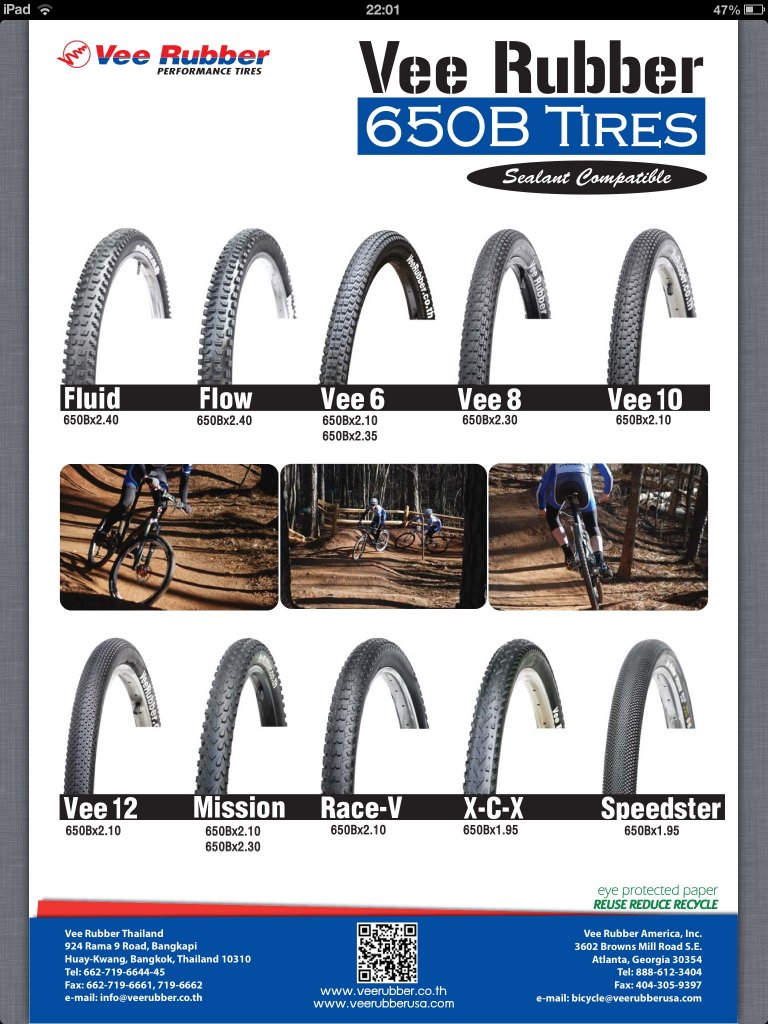 Vee Rubber tire info-image.jpg