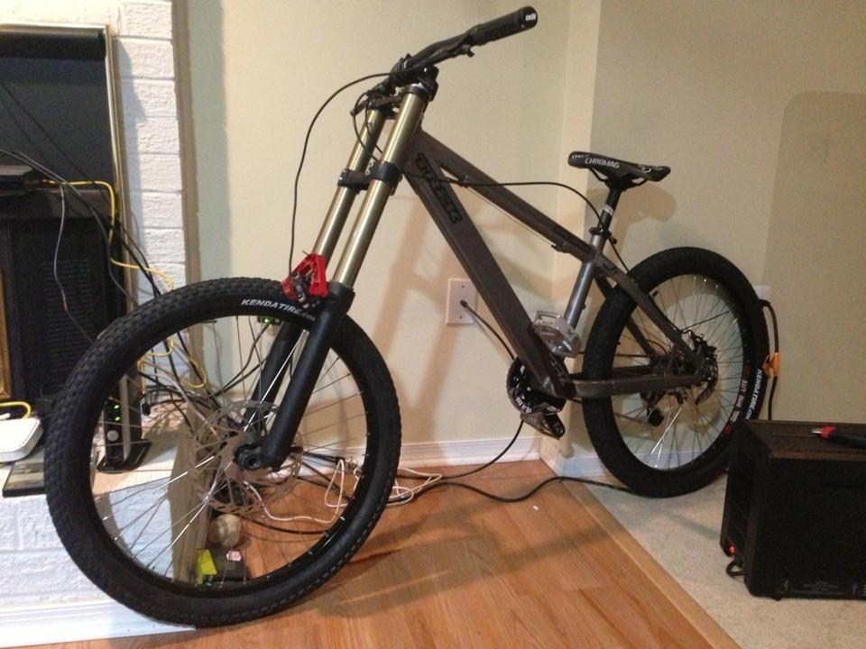 Old School DH bikes-image.jpg