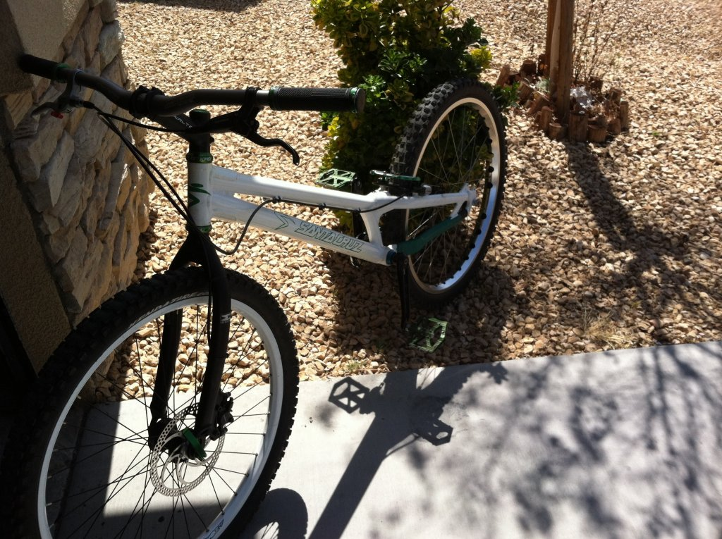New Santa Cruz Bronson Bike?-image.jpg