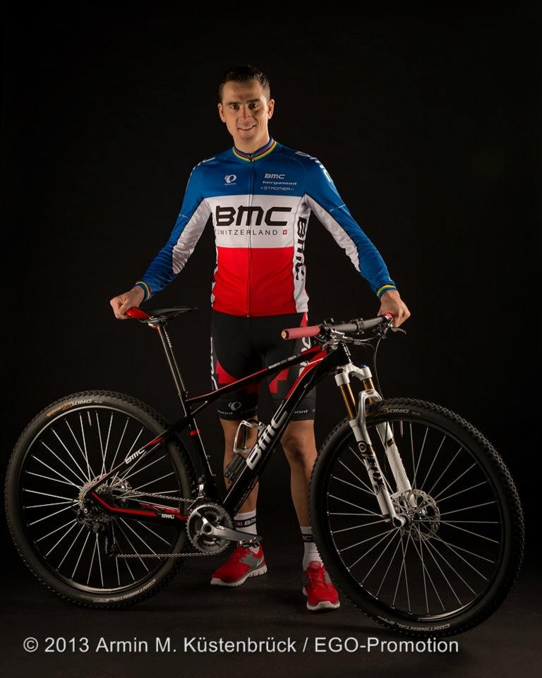 Shimano's answer to SRAM's 1x11-image.jpg