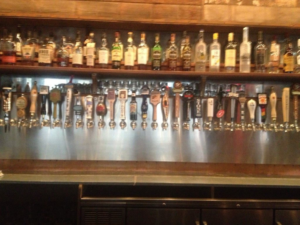 The Sexiest Beer Bar in the USA?-image.jpg