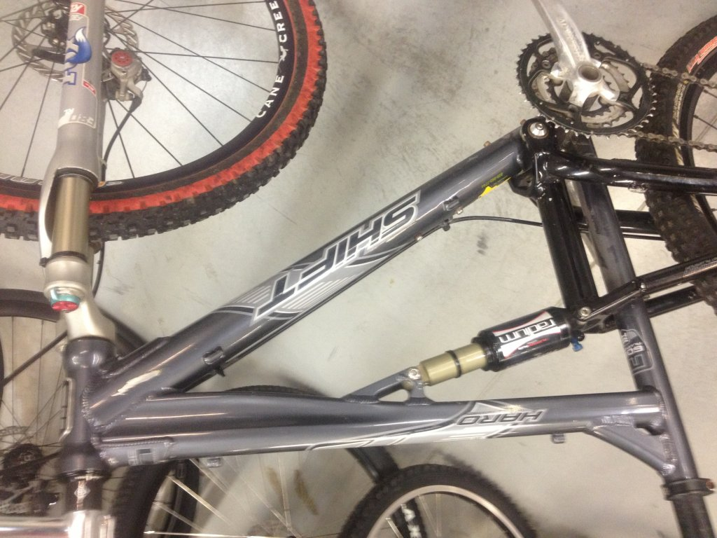 Bought this bike on a whim, need help identifying-image.jpg