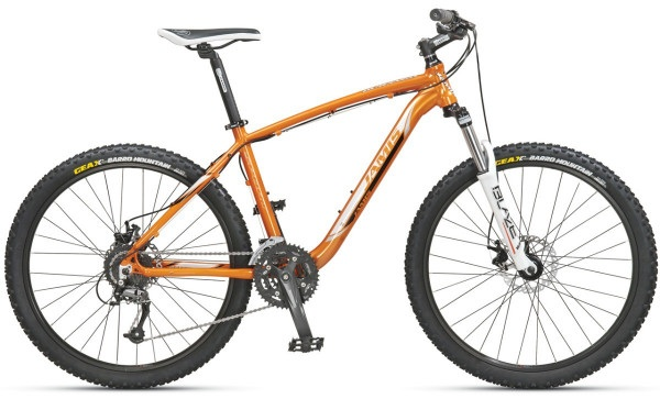 "Show off your ""Orange coloured"" mountain bikes here-image.jpg"