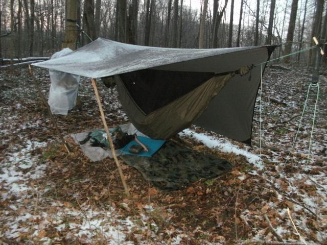Shelters-image.jpg